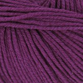 Valley Yarns Southwick