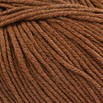 Valley Yarns Southwick - 19 Toffee