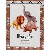 Weaving a Zoo My Notebook