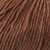 Cascade Yarns 220 Superwash - 1920