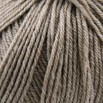 Cascade Yarns 220 Superwash - 1926