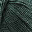 Cascade Yarns 220 Superwash - 1974