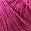 Cascade Yarns 220 Superwash - 807
