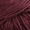 Cascade Yarns 220 Superwash - 855