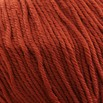 Cascade Yarns 220 Superwash - 858