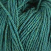Cascade Yarns 220 Superwash - 859