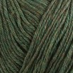 Cascade Yarns 220 Superwash - 867