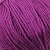 Cascade Yarns 220 Superwash - 882