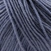 Cascade Yarns 220 Superwash - 904