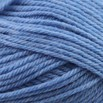 Valley Yarns Northampton - Boybluehea