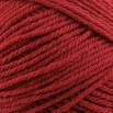 Valley Yarns Northampton - Garnet