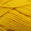 Valley Yarns Northampton - Gold