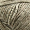 Valley Yarns Northampton - Sageheathe