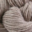 Berroco Ultra Alpaca Light - 4214