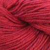 Berroco Ultra Alpaca Light - 42181