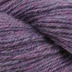 Berroco Ultra Alpaca Light - 4283