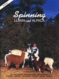 Spinning with Llama and Alpaca: 3nd ed.