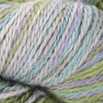 Classic Elite Yarns Alpaca Sox - 1821