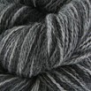 Classic Elite Yarns Alpaca Sox - 1877