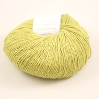 Soft Linen Discontinued Colors