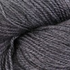 Jade Sapphire Mongolian Cashmere 2-ply - 114