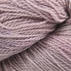 Jade Sapphire Mongolian Cashmere 2-ply - 157