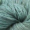 Jade Sapphire Mongolian Cashmere 2-ply - 158