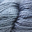 Jade Sapphire Mongolian Cashmere 2-ply - 160