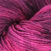 Jade Sapphire Mongolian Cashmere 2-ply - 173