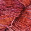 Jade Sapphire Mongolian Cashmere 2-ply - 174