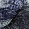 Jade Sapphire Mongolian Cashmere 2-ply - 181
