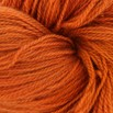 Jade Sapphire Mongolian Cashmere 2-ply - 191