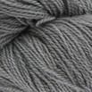Jade Sapphire Mongolian Cashmere 2-ply - 199