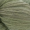 Jade Sapphire Mongolian Cashmere 2-ply - 200