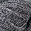 Jade Sapphire Mongolian Cashmere 2-ply - 65