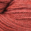 The Fibre Company Canopy Fingering - Redginger