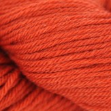 Valley Yarns Huntington