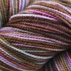Madelinetosh Tosh Sock - Cathedral