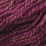 Berroco Peruvia Quick Discontinued Colors