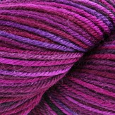 Cascade Yarns 220 Superwash Paints