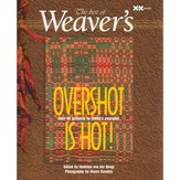 Best of Weaver's - Overshot Is Hot!