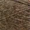 Rowan Purelife British Sheep Breeds Chunky Undyed - 952