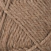 Rowan Purelife British Sheep Breeds Chunky Undyed - 955