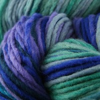 Colourscape Chunky by Kaffe Fassett