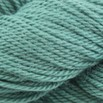 Classic Elite Yarns Fresco Discontinued Colors - 5339
