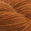 Classic Elite Yarns Fresco - 5350