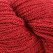 Classic Elite Yarns Fresco - 5355