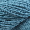 Classic Elite Yarns Fresco - 5359