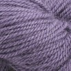 Classic Elite Yarns Fresco - 5379
