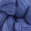 Classic Elite Yarns Fresco - 5393